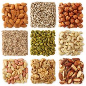 nuts-seeds-organic