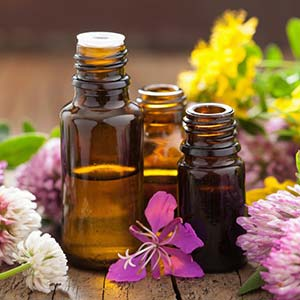organic_essential_oils