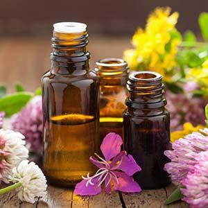 organic_essential_oils