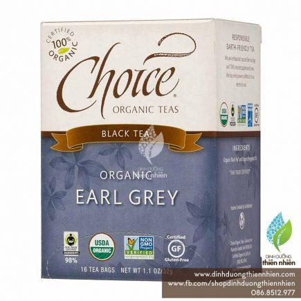 Choice_OrganicEarlGrey_03
