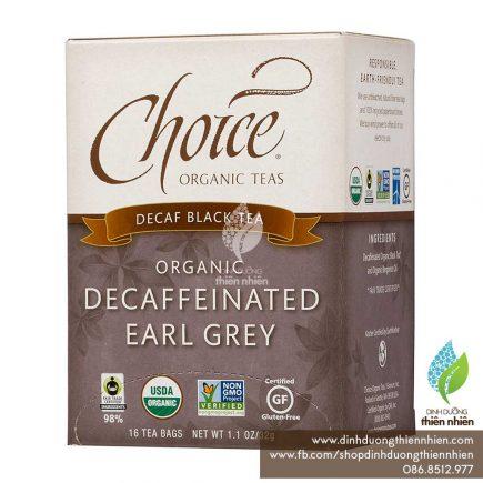 Choice_OrganicEarlGrey_Decaffein_01