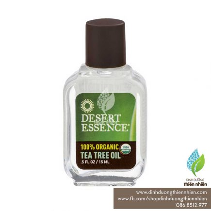 DesertEssence_TeeTreeOil_15ml_01