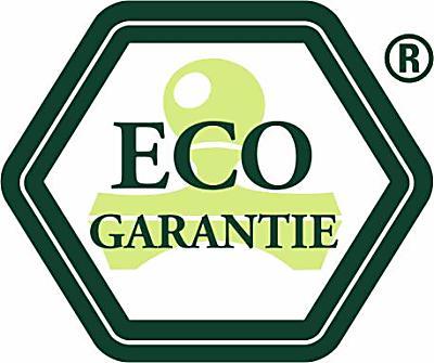 Eco_Garantie_logo
