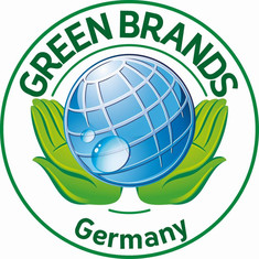 Greenbrand_logo-small