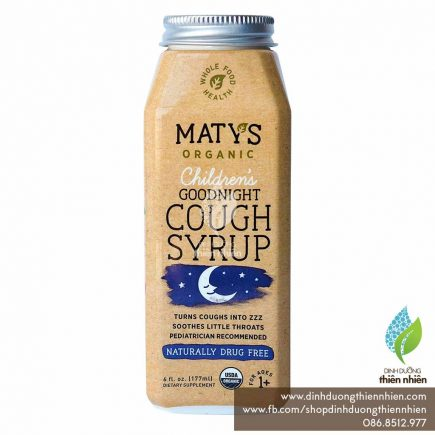 MatysOrganic_CoughSyrup_Night_177ml_01