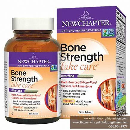 NewChapter_BoneStrengthCalcium_01