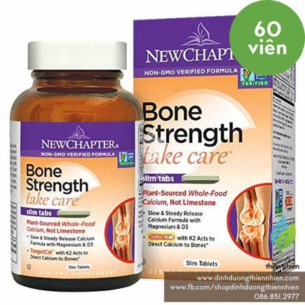 NewChapter_BoneStrengthCalcium_60_01