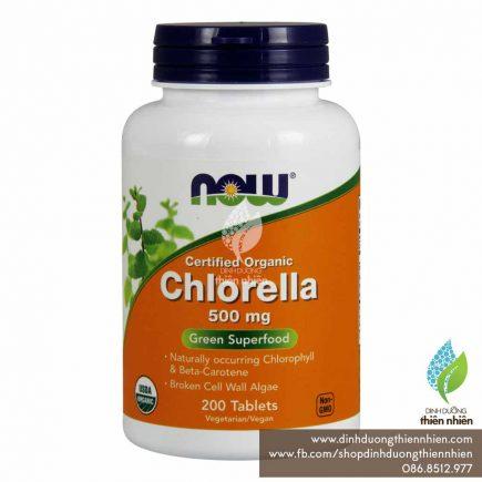 nowfoods_chlorella_500mg_200count