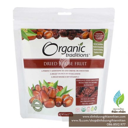 OrganicTraditions_OrganicDriedJujube_TaoTauHuuCo_01