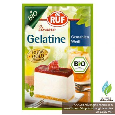 Ruf_OrganicGelatine_GelatinHuuCo