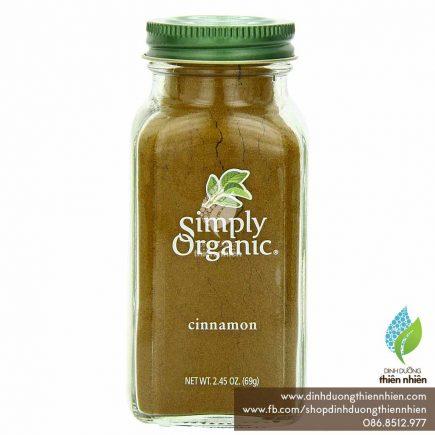 SimplyOrganic_Cinnamon_01