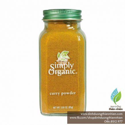SimplyOrganic_CurryPowder_01