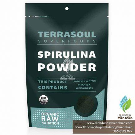 TerrasoulSuperfoods_SpirulinaPowder_01