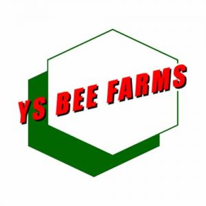 YS Eco Bee Farms