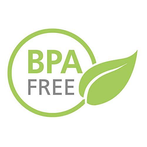 certificate_BPAfree