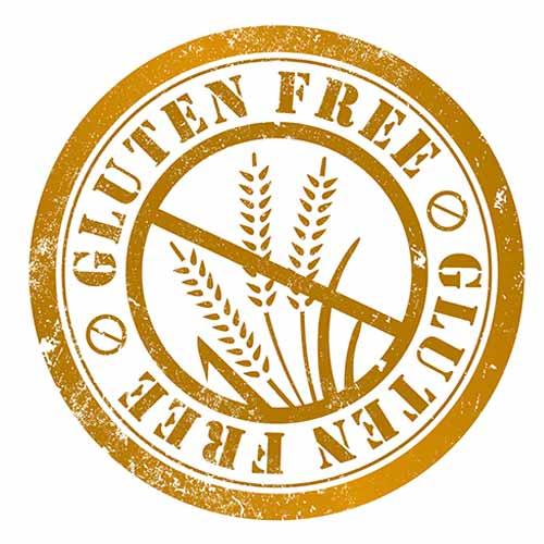 certificate_GlutenFree