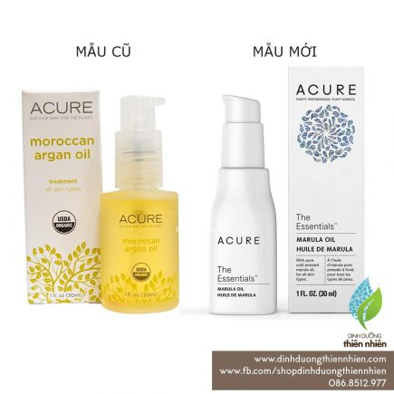 Acure_ArganOil_30ml_New_02