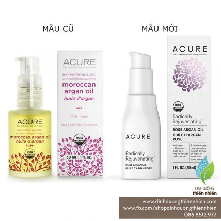Acure_ArganOilwithRoseOil_30ml_New_02