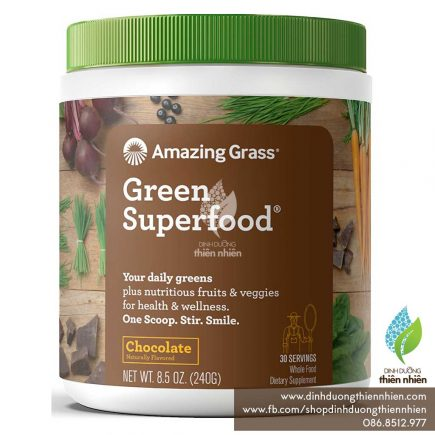 AmazingGrass_GreenSuperfood_Chocolate_New_240g_01