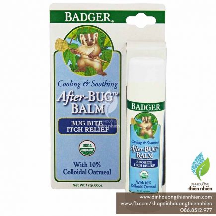 Badger_AfterBugBalm_01