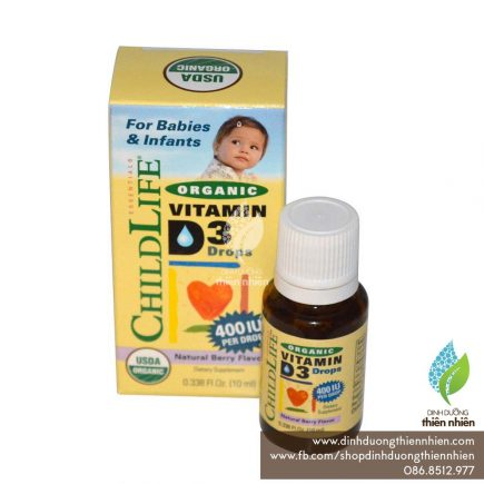 ChildLife_Organic_VitaminD3_01