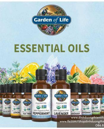 GardenOfLife_OrganicEssentialOil_TinhDauHuuCo