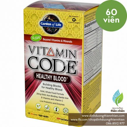 GardenofLife_HealthyBlood_01