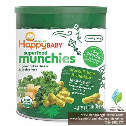 HappyBaby_CheeseGrainSnacks_BroccoliKaleCheddarCheese_01