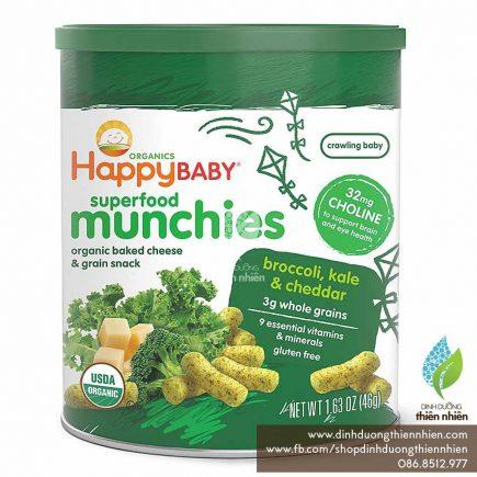 HappyBaby_CheeseGrainSnacks_BroccoliKaleCheddarCheese_01
