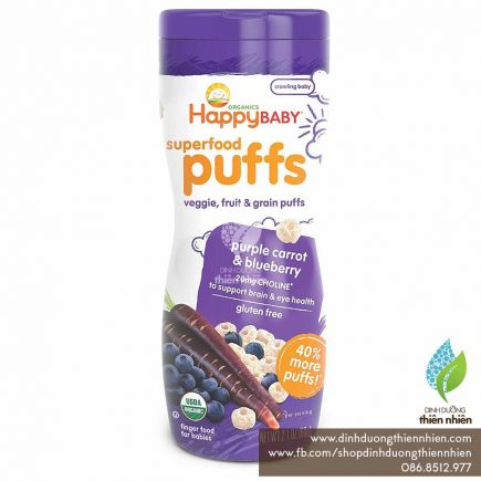 HappyBaby_Puffs_PurpleCarrotBlueberry_01