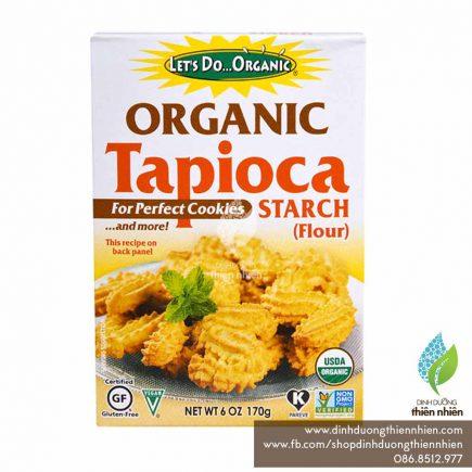 LetsDo_OrganicTapiocaStarch_01