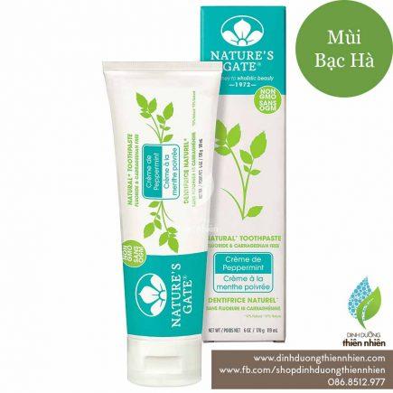 NatureGate_Toothpaste_Peppermint_01