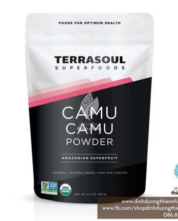 TerrasoulSuperfoods_OrganicCamuCamuPowder_99g_newdesign_01