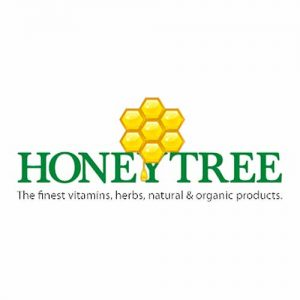 HoneyTree