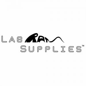 LabRat Supplies