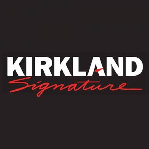 Kirland Signature