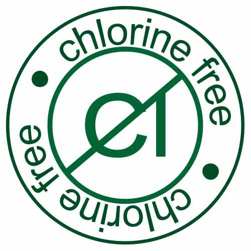 certicate_ChlorineFree