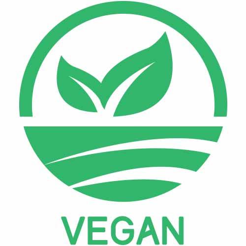 certicate_Vegan