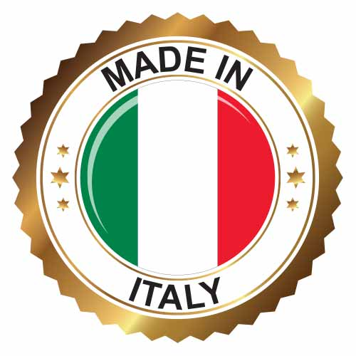 certificate_madeInItaly