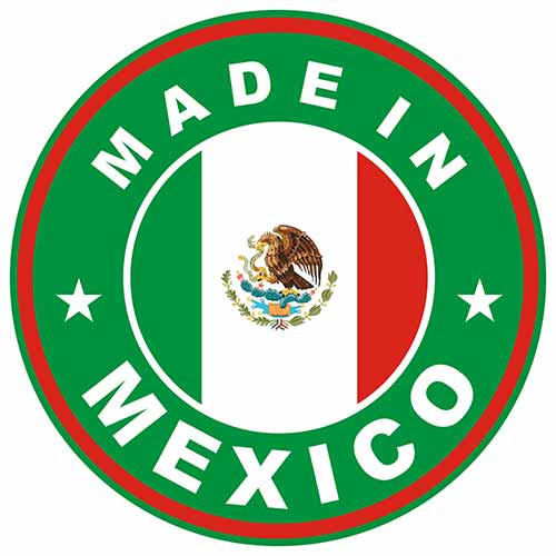 certificate_madeInMexico