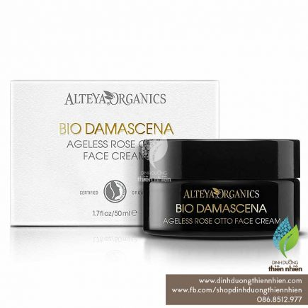 Alteya_AntiAgingRoseFaceCream_01