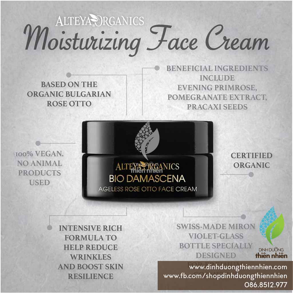 Alteya_AntiAgingRoseFaceCream_02