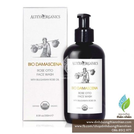 Alteya_facewash_biodamascena_250ml_newdesign
