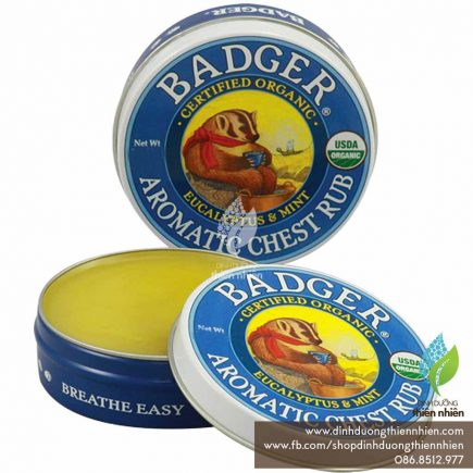 Badger_ChestRub_EucalyptusMint_01