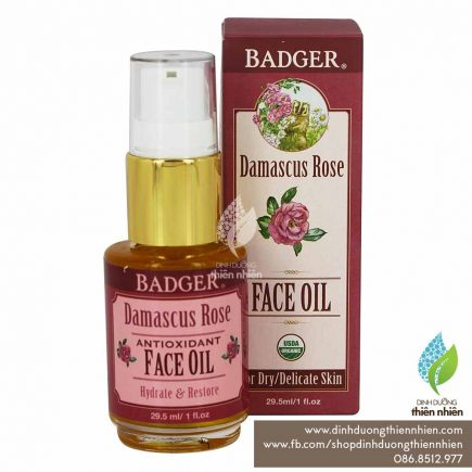 Badger_FaceOilDamascusRose_01