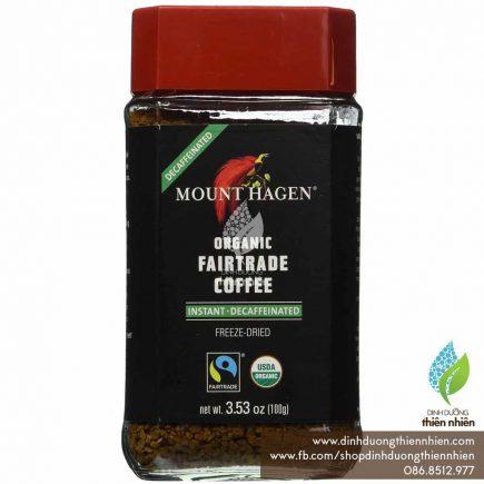 MountHagen_Coffee_01