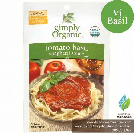 SimplyOrganic_SpaghettiSauce_Basil_01