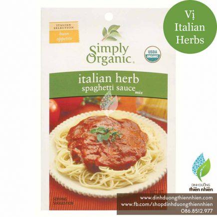 SimplyOrganic_SpaghettiSauce_ItalianHerbs_01