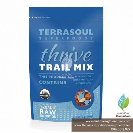 Terrasoul_ThriveTrailMix_01