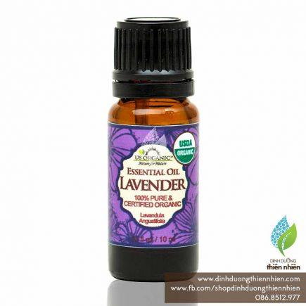 USOrganic_LavenderEssentialOil_01